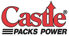 Castle Packs Power