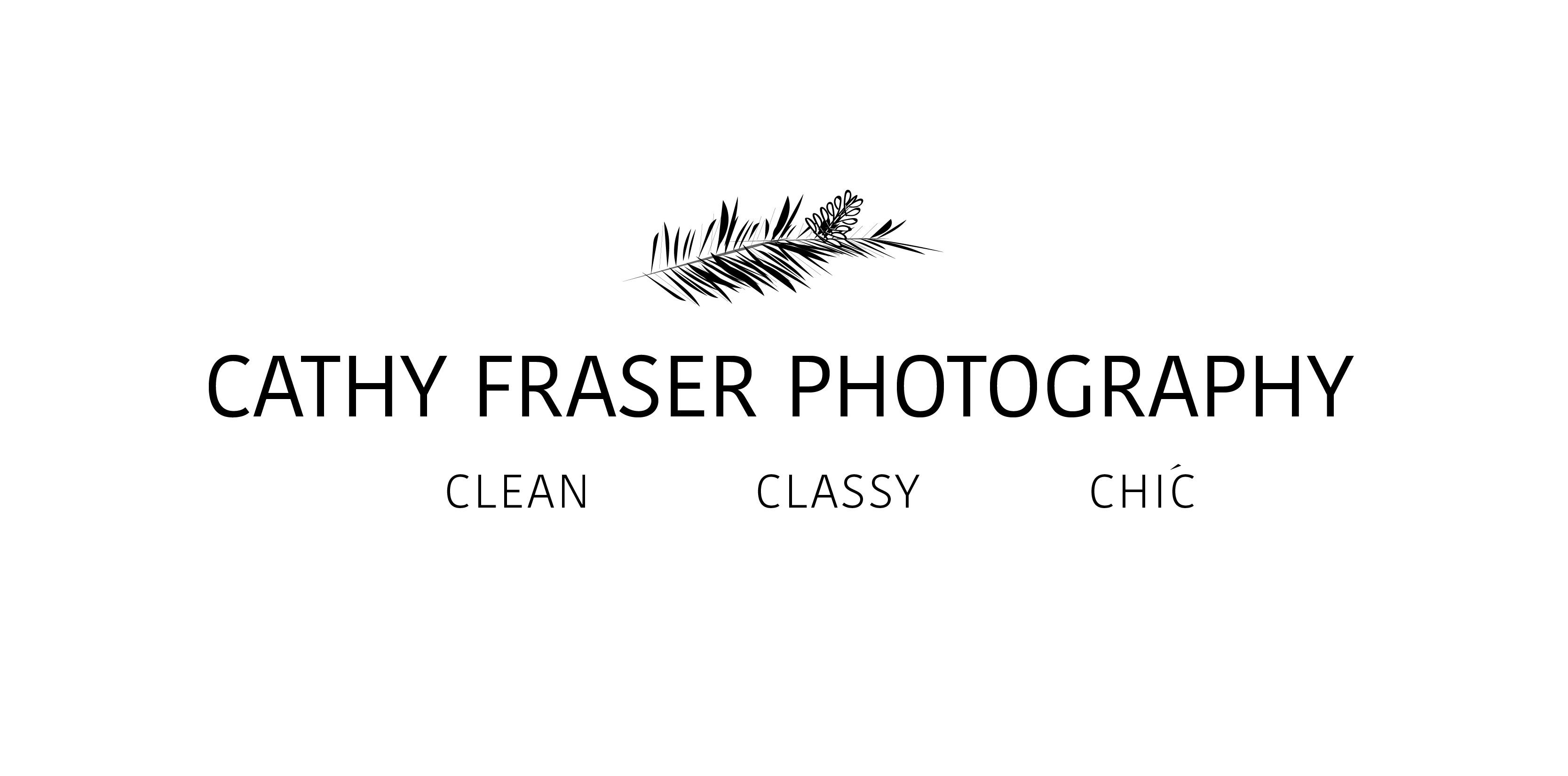 Cathy Fraser Photography
