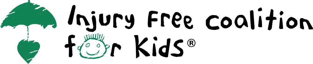 Injury-Free Coalition for Kids