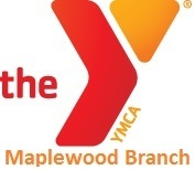 Maplewood YMCA